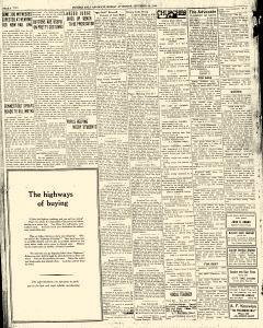 Advocate, September 30, 1929, Page 4