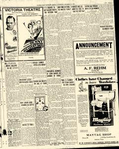 Advocate, September 30, 1929, Page 3