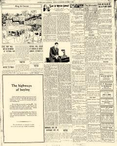 Advocate, October 07, 1929, Page 4