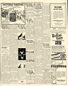Advocate, October 08, 1929, Page 3