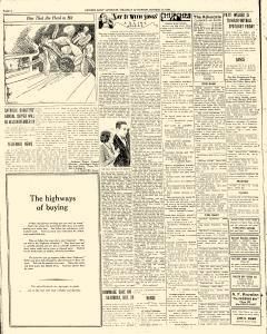 Advocate, October 17, 1929, Page 4