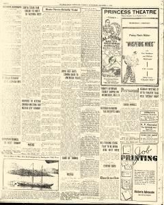 Advocate, December 03, 1929, Page 2