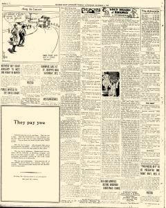 Advocate, December 03, 1929, Page 4