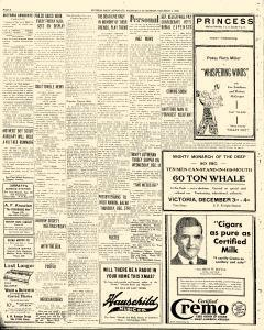 Advocate, December 04, 1929, Page 2