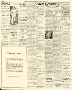 Advocate, December 04, 1929, Page 4