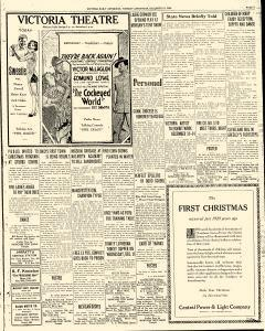 Advocate, December 10, 1929, Page 3