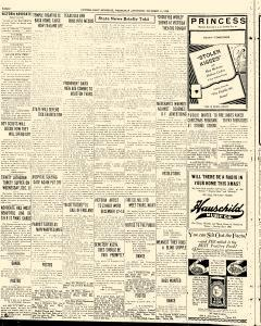 Advocate, December 11, 1929, Page 2