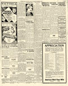 Advocate, December 23, 1929, Page 3