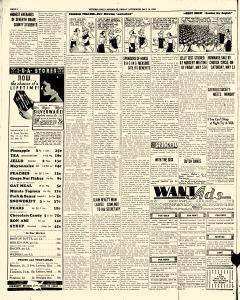 Advocate, May 12, 1933, Page 4