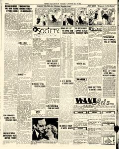 Advocate, May 17, 1933, Page 4