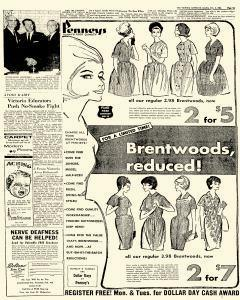 Advocate, February 02, 1964, Page 5
