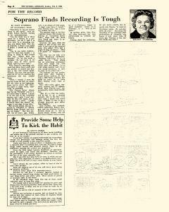Advocate, February 02, 1964, Page 24