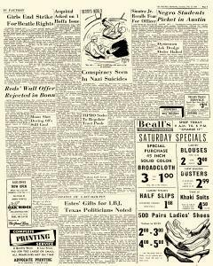 Advocate, February 15, 1964, Page 3