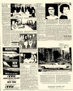 Advocate, February 18, 1964, Page 3