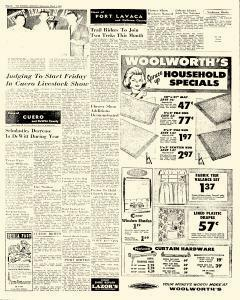 Advocate, March 04, 1964, Page 12
