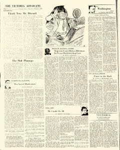 Advocate, March 05, 1964, Page 4