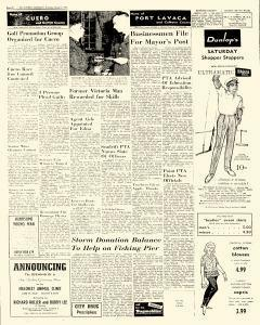Advocate, March 07, 1964, Page 12