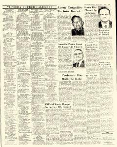 Advocate, March 07, 1964, Page 5