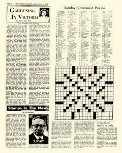 Advocate, March 15, 1964, Page 29