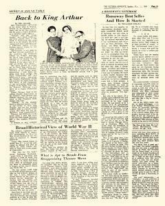 Advocate, March 22, 1964, Page 28