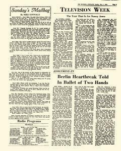 Advocate, May 03, 1964, Page 38