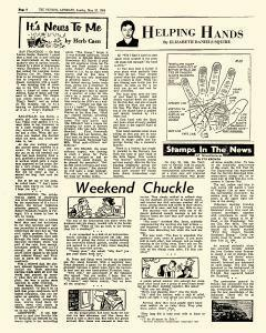 Advocate, May 10, 1964, Page 47