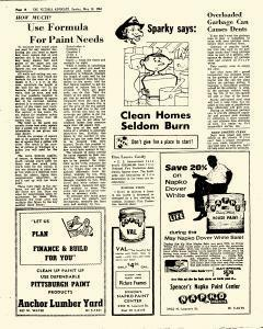 Advocate, May 10, 1964, Page 29