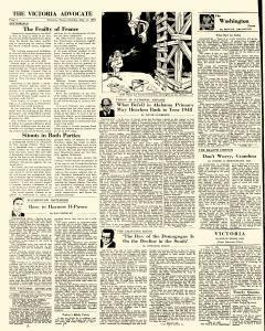 Advocate, May 11, 1964, Page 4
