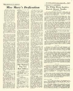 Advocate, August 02, 1964, Page 32