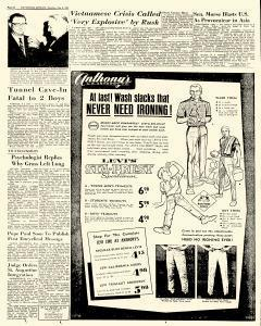 Advocate, August 06, 1964, Page 4