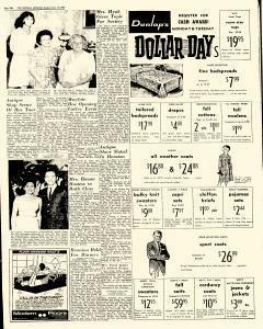 Advocate, September 13, 1964, Page 28