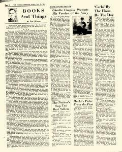 Advocate, September 20, 1964, Page 31