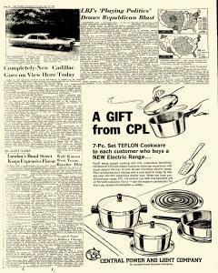 Advocate, September 24, 1964, Page 20