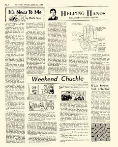 Advocate, October 04, 1964, Page 40