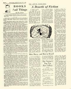 Advocate, October 04, 1964, Page 34