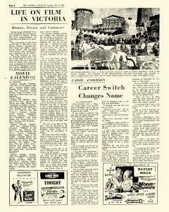 Advocate, October 04, 1964, Page 38