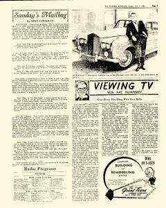 Advocate, October 04, 1964, Page 39