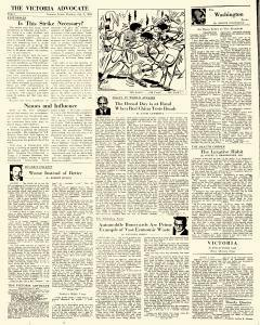 Advocate, October 05, 1964, Page 4