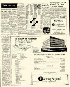 Advocate, October 10, 1964, Page 5