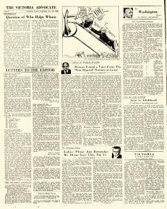 Advocate, October 15, 1964, Page 4