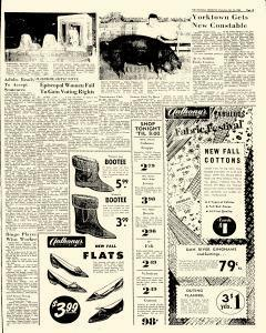 Advocate, October 15, 1964, Page 14