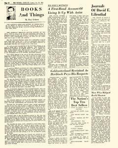 Advocate, October 18, 1964, Page 37
