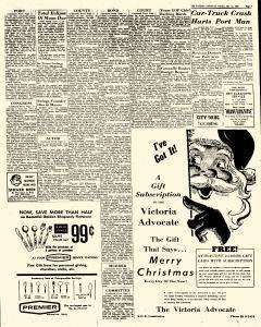 Advocate, December 15, 1964, Page 7