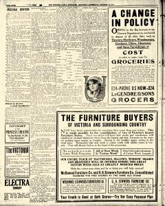 Daily Advocate, October 24, 1914, Page 4