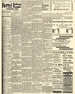 Weimar Mercury, September 02, 1893, Page 2