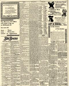 Weimar Mercury, September 02, 1893, Page 3