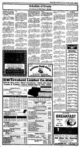 Wills Point Chronicle, February 24, 2006, Page 9