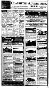 Wills Point Chronicle, February 24, 2006, Page 13