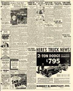 Ogden Standard Examiner, May 16, 1932, Page 4