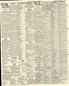 Ogden Standard Examiner, May 16, 1932, Page 9